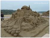 100-05-01-福隆國際沙雕藝術節:P1000763.JPG