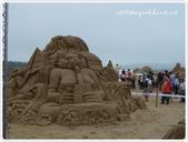 100-05-01-福隆國際沙雕藝術節:P1000706.JPG
