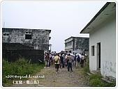 98-08-2931-前進龜山島 vs 東西冷泉大評筆:SANY0159.JPG