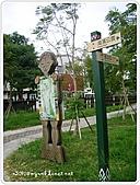 99-11-2022-台東‧鐵道漫遊之南島文化節:SANY0266.JPG