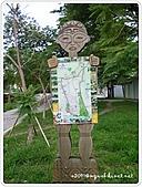 99-11-2022-台東‧鐵道漫遊之南島文化節:SANY0267.JPG
