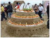 100-05-01-福隆國際沙雕藝術節:P1000707.JPG