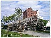 99-11-2022-台東‧鐵道漫遊之南島文化節:SANY0276.JPG
