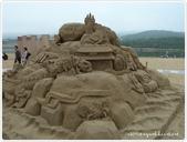 100-05-01-福隆國際沙雕藝術節:P1000764.JPG