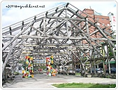 99-11-2022-台東‧鐵道漫遊之南島文化節:SANY0277.JPG