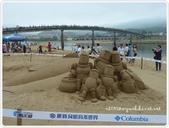 100-05-01-福隆國際沙雕藝術節:P1000709.JPG