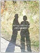 97-12-2021-司馬庫斯:SANY0053.jpg