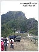 98-08-2931-前進龜山島 vs 東西冷泉大評筆:SANY0170.jpg
