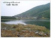 98-08-2931-前進龜山島 vs 東西冷泉大評筆:SANY0171.JPG