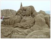 100-05-01-福隆國際沙雕藝術節:P1000765.JPG