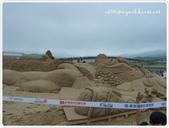 100-05-01-福隆國際沙雕藝術節:P1000710.JPG