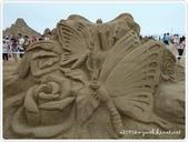 100-05-01-福隆國際沙雕藝術節:P1000766.JPG