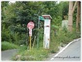 100-09-1011-新光部落‧鎮西堡:P1010759.JPG