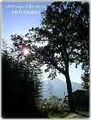 97-12-2021-司馬庫斯:SANY0062.jpg