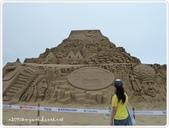 100-05-01-福隆國際沙雕藝術節:P1000712.JPG