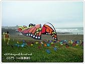 98-10-11-石門國際風箏節:SANY0463.JPG