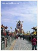 99-02-1920-高雄皮克斯vs燈會之旅:SANY0847.jpg