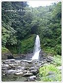 99-07-03-宜蘭太平山之旅:SANY0073.jpg