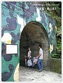 98-08-2931-前進龜山島 vs 東西冷泉大評筆:SANY0180.jpg