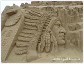 100-05-01-福隆國際沙雕藝術節:P1000713.JPG