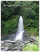 99-07-03-宜蘭太平山之旅:SANY0074.jpg
