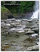99-07-03-宜蘭太平山之旅:SANY0075.jpg