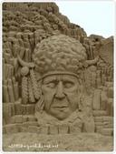 100-05-01-福隆國際沙雕藝術節:P1000714.JPG