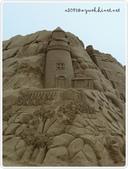 100-05-01-福隆國際沙雕藝術節:P1000769.JPG