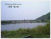 98-08-2931-前進龜山島 vs 東西冷泉大評筆:SANY0185.JPG