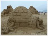 100-05-01-福隆國際沙雕藝術節:P1000715.JPG