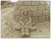 100-05-01-福隆國際沙雕藝術節:P1000716.JPG
