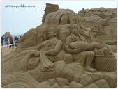 100-05-01-福隆國際沙雕藝術節:P1000770.JPG