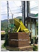 99-08-0102-南投日九纜車:SANY0121.jpg