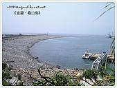 98-08-2931-前進龜山島 vs 東西冷泉大評筆:SANY0193.JPG