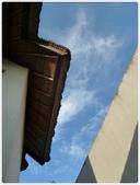 101-04-21-峇里島蜜月自助旅行(2):P1020566.JPG