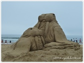 100-05-01-福隆國際沙雕藝術節:P1000717.JPG