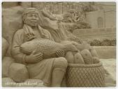 100-05-01-福隆國際沙雕藝術節:P1000771.JPG