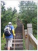98-08-2931-前進龜山島 vs 東西冷泉大評筆:SANY0198.jpg