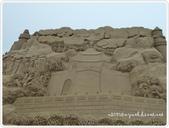 100-05-01-福隆國際沙雕藝術節:P1000772.JPG
