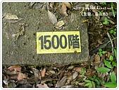 98-08-2931-前進龜山島 vs 東西冷泉大評筆:SANY0200.JPG