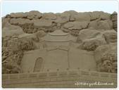 100-05-01-福隆國際沙雕藝術節:P1000773.JPG