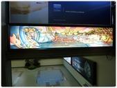 101-04-20-峇里島蜜月自助旅行(1):P1020502.JPG