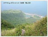 98-08-2931-前進龜山島 vs 東西冷泉大評筆:SANY0204.JPG
