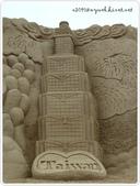 100-05-01-福隆國際沙雕藝術節:P1000777.JPG