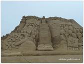 100-05-01-福隆國際沙雕藝術節:P1000778.JPG