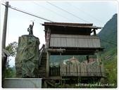 100-09-1011-新光部落‧鎮西堡:P1010766.JPG