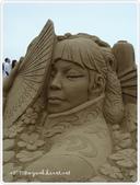 100-05-01-福隆國際沙雕藝術節:P1000779.JPG