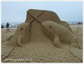 100-05-01-福隆國際沙雕藝術節:P1000721.JPG