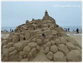 100-05-01-福隆國際沙雕藝術節:P1000722.JPG