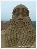 100-05-01-福隆國際沙雕藝術節:P1000780.JPG